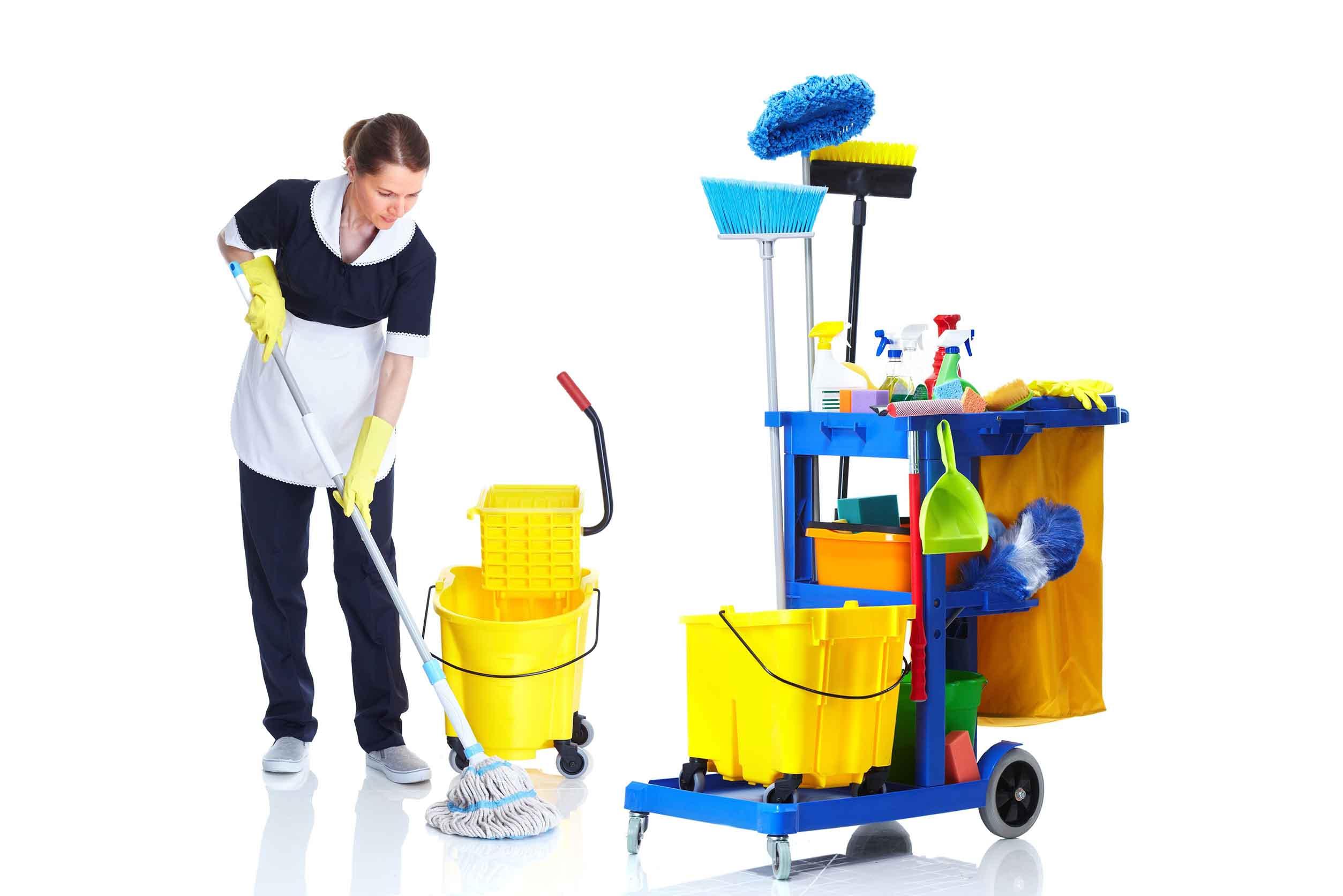 End of Lease Cleaning Bundoora