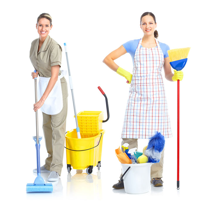 End of Lease Cleaning Greensborough
